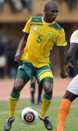 South Africa-11-12-PUMA-home-kit-yellow-green-yellow.JPG