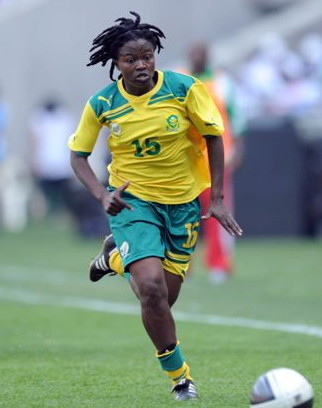 South Africa-11-PUMA-women-home-kit-yellow-green-yellow.jpg