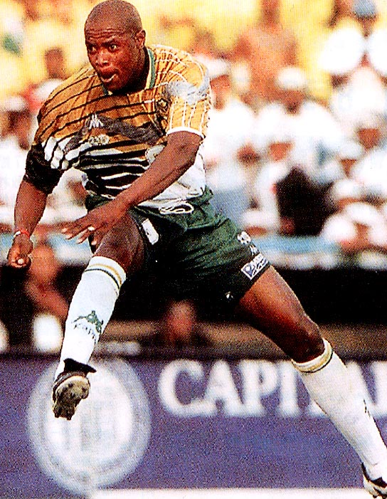 South Africa-96-97-KAPPA-uniform-yellow-green-white.JPG