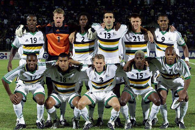 South Africa-99-02-adidas-uniform-white-white-white-pose.JPG