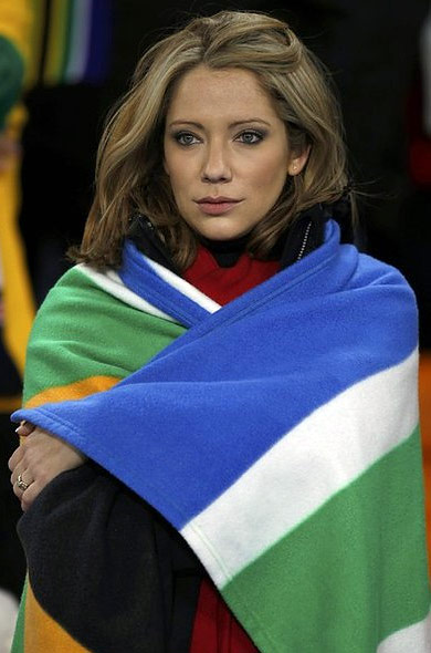 South Africa-supporter-2.jpg