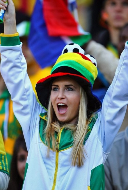 South Africa-supporter.jpg