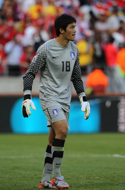 South Korea-10-11-NIKE-GK-kit-gray-gray-gray.jpg