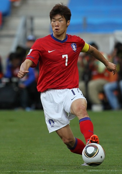 South Korea-10-NIKE-world cup-home-kit-red-white-red.JPG