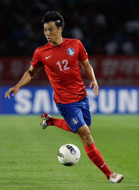 South Korea-12-13-NIKE-home-kit-red-blue-red.jpg