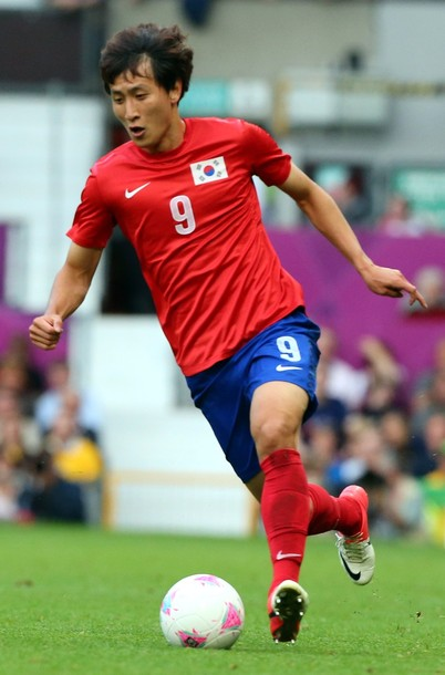 South Korea-12-NIKE-olympic-home-kit-red-blue-red.jpg
