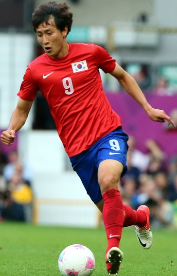 South Korea-12-NIKE-olympic-home-kit.jpg