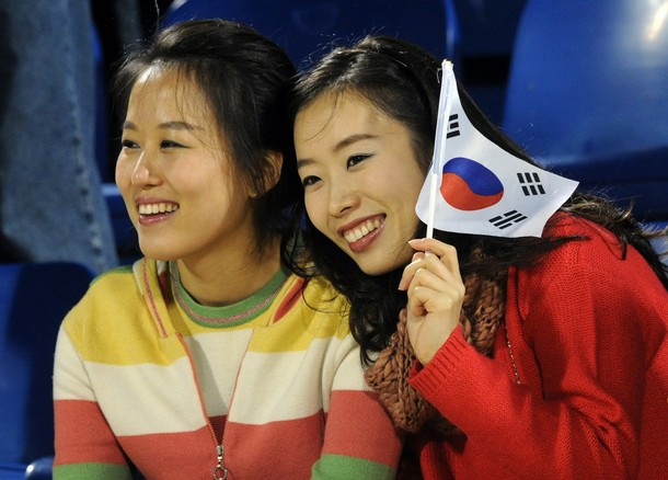 South Korea-fans-1.jpg