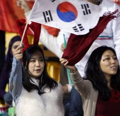 South Korea-fans-3.jpg