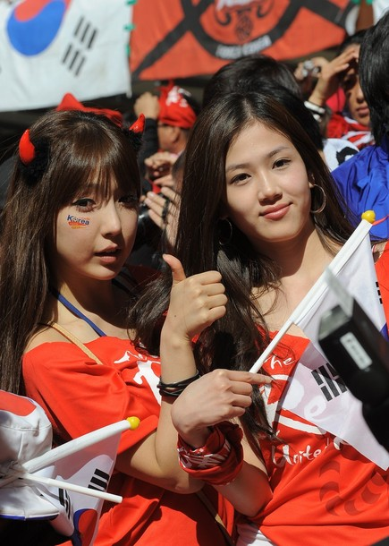 South Korea-supporter.jpg