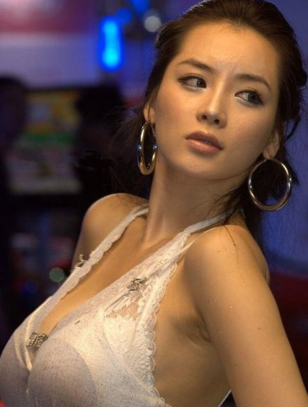 South Korea_hot_model_11.jpg