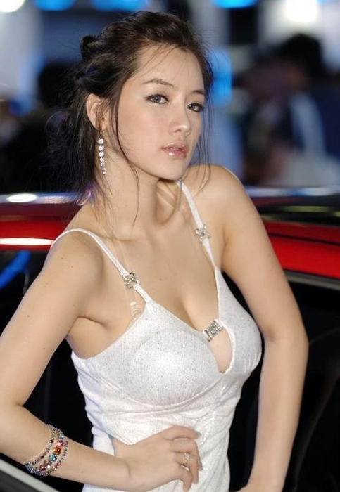 South Korea_hot_model_12.jpg