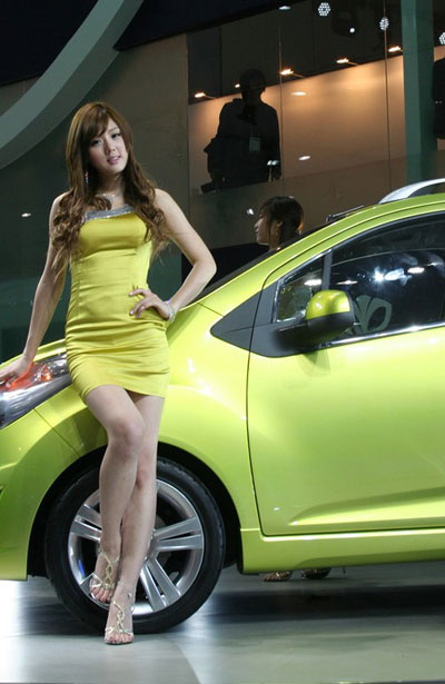 South Korea_hot_model_16.jpg