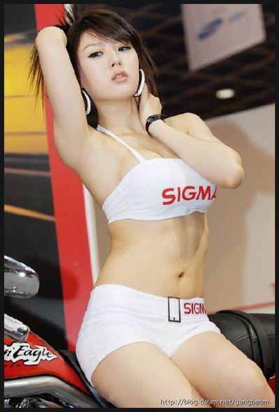 South Korea_hot_model_20.jpg