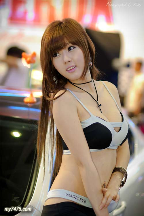 South Korea_hot_model_23.jpg