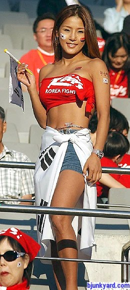 South Korea_hot_model_26.jpg