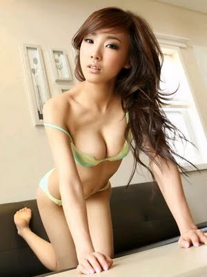 South Korea_hot_model_4.jpg
