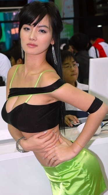 South Korea_hot_model_5.jpg