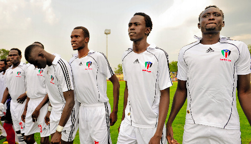 South Sudan-11-adidas-white-white-white-line up-2.jpg