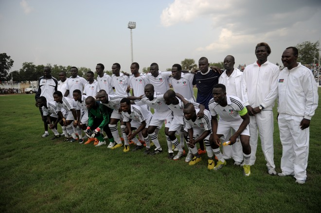 South Sudan-11-adidas-white-white-white-line up.jpg