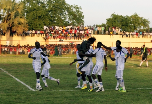 South Sudan-120710-adidas-kit-white-white-white.png