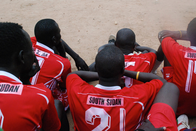 South Sudan-news-2.jpg