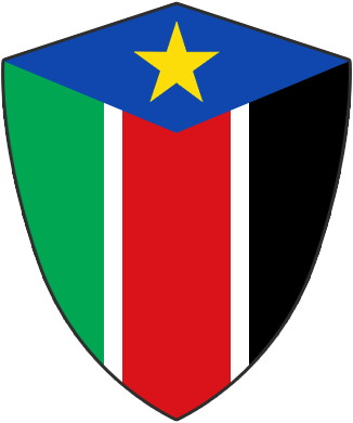 South Sudan_logo.jpg