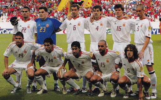 Spain-04-05-adidas-away-kit-white-white-white-line-up.jpg