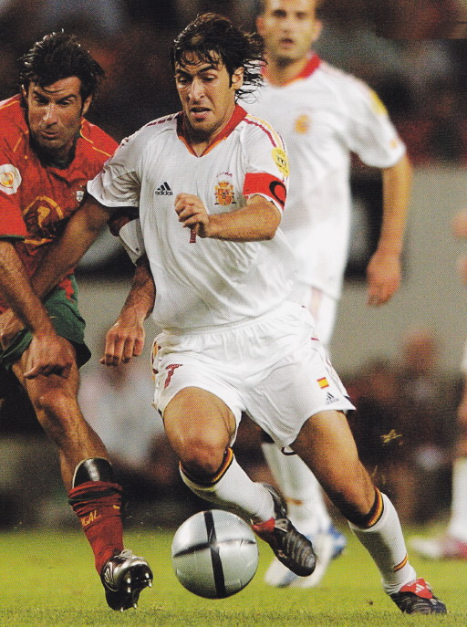 Spain-04-05-adidas-away-kit-white-white-white.jpg