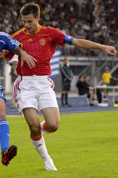 Spain-07-adidas-U19-home-kit-red-white-white.jpg
