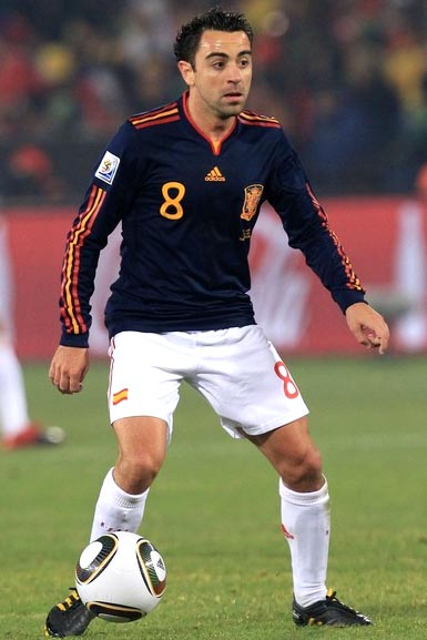 Spain-10-adidas-World Cup-away-kit-navy-white-white.JPG