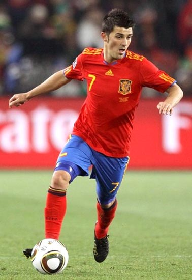 Spain-10-adidas-World Cup-home-kit-red-blue-red.JPG