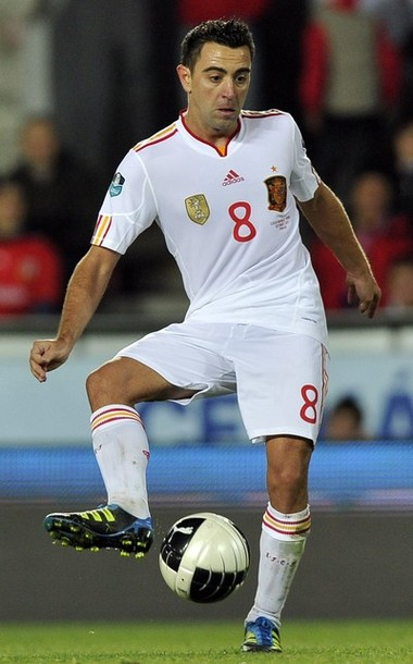 Spain-11-12-adidas-away-kit-white-white-white.jpg
