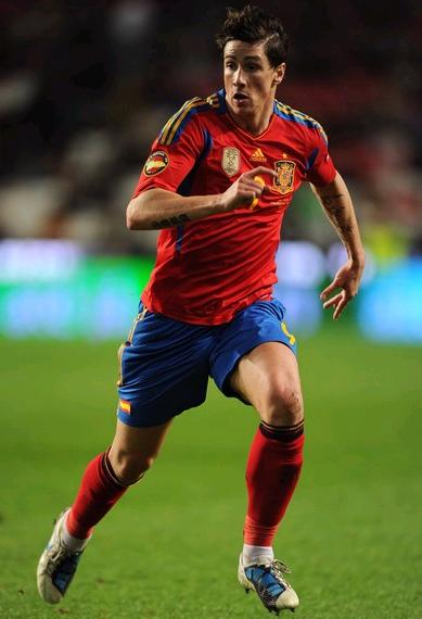 Spain-11-12-adidas-home-kit-red-blue-red.jpg