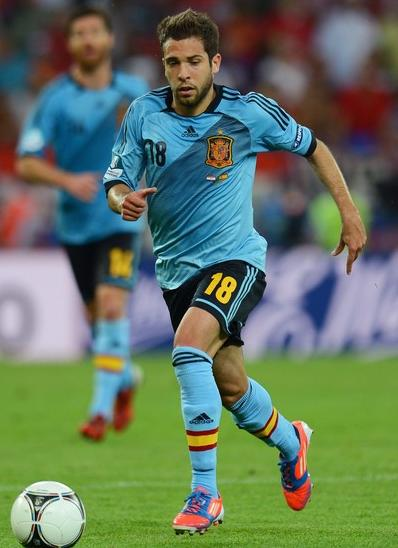 Spain-12-13-adidas-away-kit-flag-print-light blue-navy-light blue.JPG