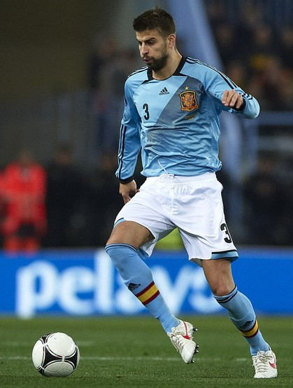 Spain-12-13-adidas-away-kit-light blue-white-light blue.jpg