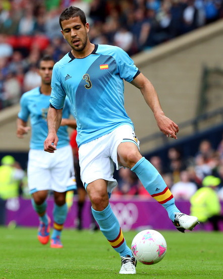 Spain-12-adidas-olympic-away-kit-light blue-white-light blue.jpg