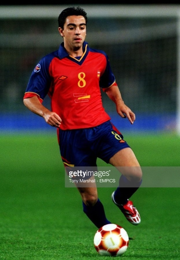 Spain-2000-FUMAREL-olympic-home-kit-Jose-Mari.jpg