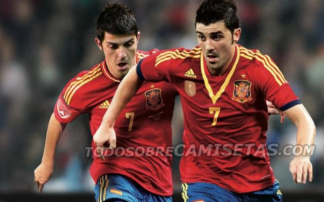 Spain-2013-adidas-New-Confederations-Cup-home-shirt-1.jpg