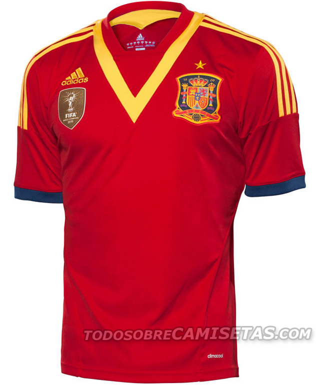 Spain-2013-adidas-New-Confederations-Cup-home-shirt-2.jpg