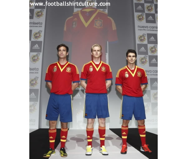 Spain-2013-adidas-New-Confederations-Cup-home-shirt-3.jpg