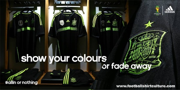 Spain-2014-adidas-world-cup-away-kit-1.jpg