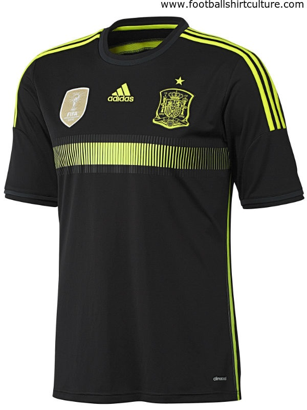 Spain-2014-adidas-world-cup-away-kit-3.jpg
