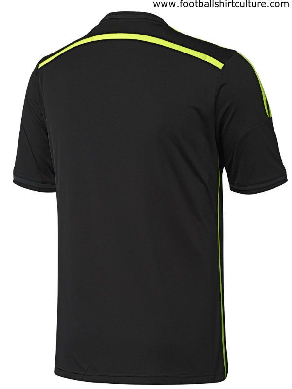 Spain-2014-adidas-world-cup-away-kit-4.jpg
