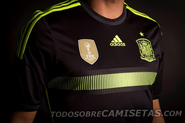 Spain-2014-adidas-world-cup-away-kit-9.jpg