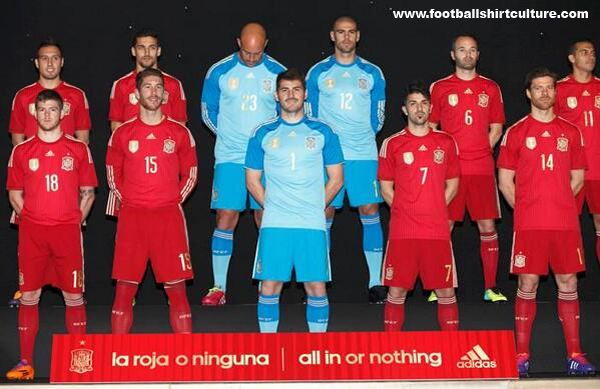 Spain-2014-adidas-world-cup-home-kit-3.jpg