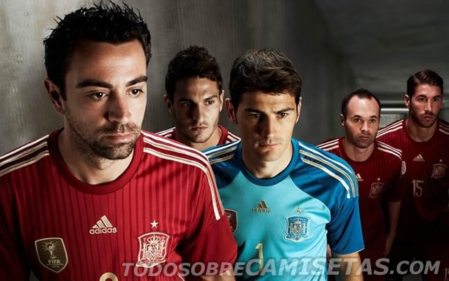 Spain-2014-adidas-world-cup-home-kit-6.jpg