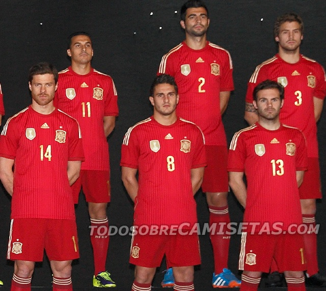 Spain-2014-adidas-world-cup-home-kit-7.jpg