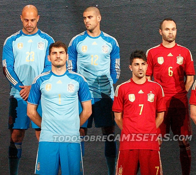 Spain-2014-adidas-world-cup-home-kit-8.jpg
