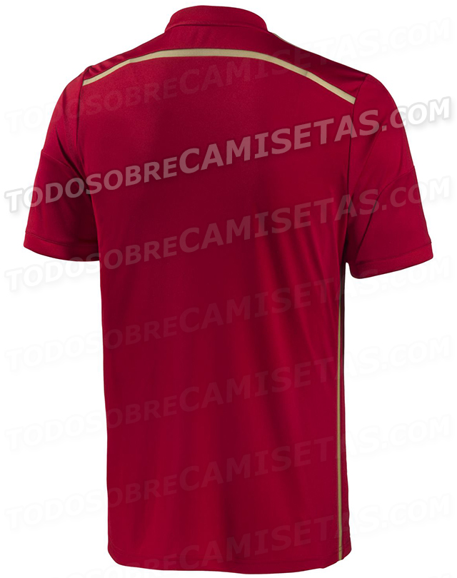 Spain-2014-adidas-World-Cup-Home-Shirt-2.jpg